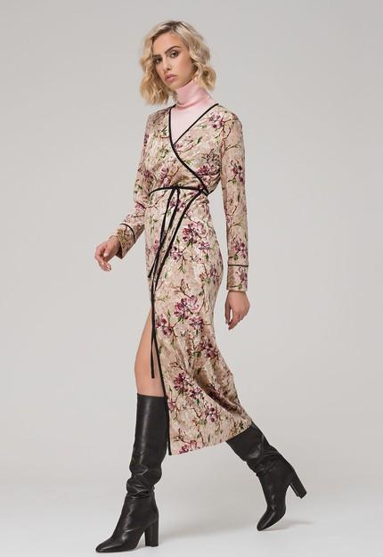 6992dfb52ecf Access Fashion