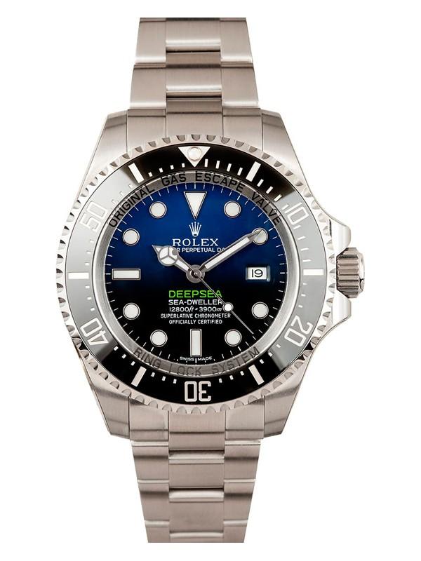 Προιδιόκτητα Ρολόγια  5a80a55d682