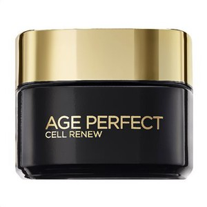 S3.gy.digital%2fboxpharmacy%2fuploads%2fasset%2fdata%2f27754%2fage perfect cell renew day cream spf 15