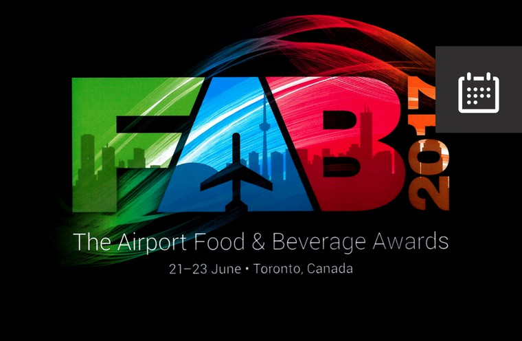 A&M at Fab Awards in Toronto