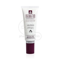 NEORETIN - DISCROM CONTROL Gel Cream SPF50 - 40ml