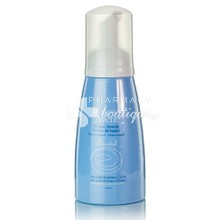 Avene Pediatril Mousse Lavante - Αφρός Καθαρισμού, 250ml