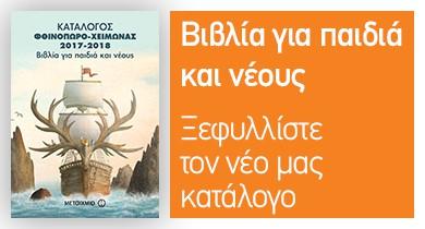 308 17 katalogoi new site paidikos 390x210