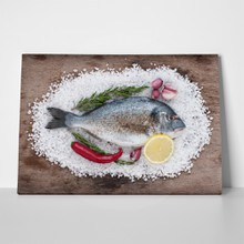 Sea salt fish 686802709 a