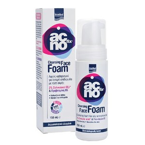 Acnofix foam 150ml