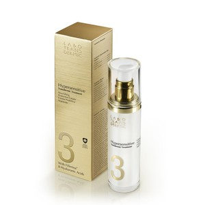 S3.gy.digital%2fboxpharmacy%2fuploads%2fasset%2fdata%2f18981%2ftransdermic 3hypersensitive nourishing