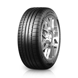 MICHELIN PILOT SPORT 2 N2 295/30 ZR19 100Y XL