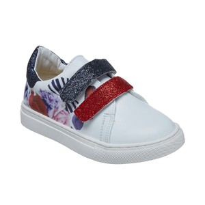 32738aa4bb Αθλητικά-Sneakers - Lapin House