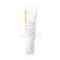 NEOSTRATA - ENLIGHTEN Skin Brightener SPF35 - 40gr