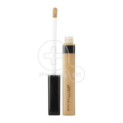 MAYBELLINE - FIT ME Concealer Nο20 (Sand) - 6,8ml