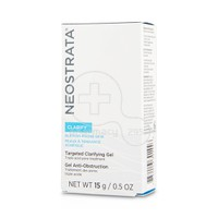 NEOSTRATA - CLARIFY Targeted Clarifying Gel - 15gr
