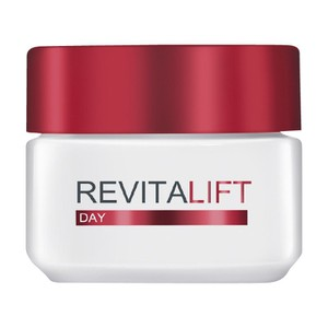 Revitalift day cream