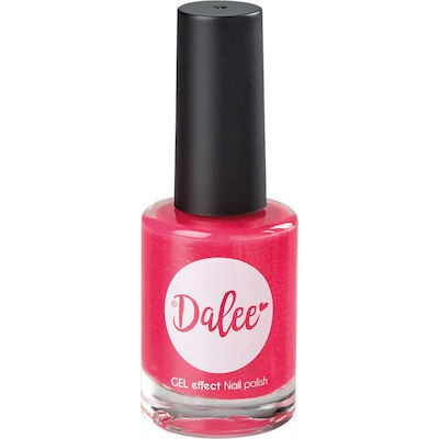 DALEE-RUBY RED- NO 602