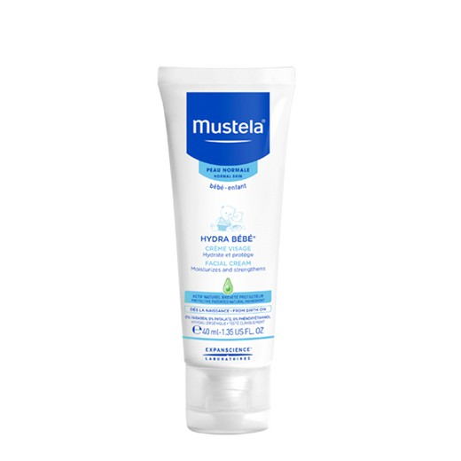S3.gy.digital%2fhealthyme%2fuploads%2fasset%2fdata%2f2406%2fnormal facial cream  40ml