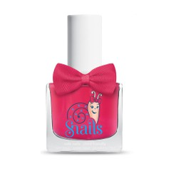Snails Nail Polish Lolipop 10,5ml