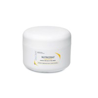 DUCRAY NUTRICERAT HAIR MASK ULTRA NUTRITIVE 150ML