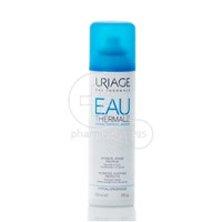 URIAGE - Eau Thermale Spray - 150ml