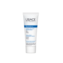 Uriage Bariederm Insulating Repairing Cream Επανορθωτική Kρέμα 75ml