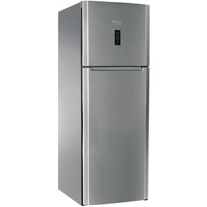 FRIGORIFER HOTPOINT ARISTON ENXTY 19222 X FW