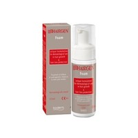 BODERM HAIRGEN FOAM 125ML
