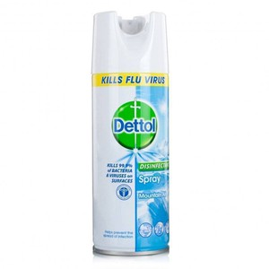 S3.gy.digital%2fboxpharmacy%2fuploads%2fasset%2fdata%2f2719%2fdettol disinfectant spray mountain air