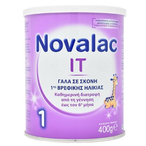 S3.gy.digital%2fboxpharmacy%2fuploads%2fasset%2fdata%2f20646%2fnovalac it1 400gr