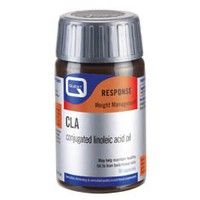 QUEST CLA (CONJUGATED LINOLEIC ACID) 1000MG 30CAPS