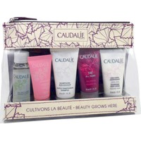Caudalie Europe Summer Set 2020