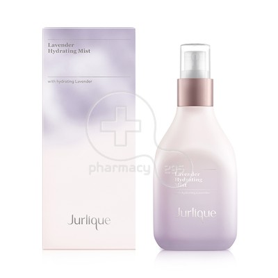 JURLIQUE - Lavender Hydrating Mist - 100ml