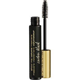 Gosh Show Me Volume Mascara 02 Carbon Black