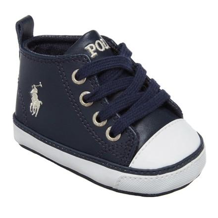 bb1eaf4224f Boys Pre-Walker Shoes - Lapin House