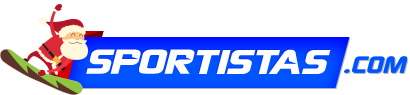 Sportistas Greece