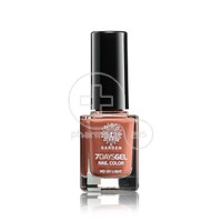 GARDEN - 7DAYS GEL Nail Color No17 - 12ml