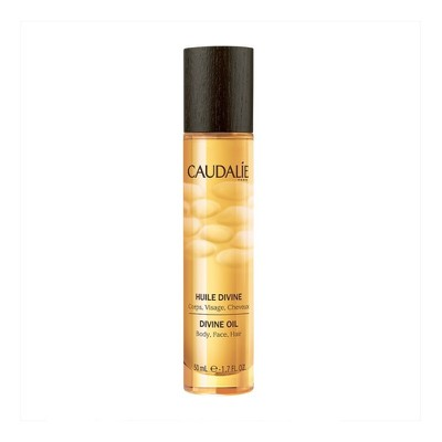 Caudalie - Divine Oil - 50ml