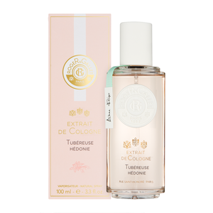Roger   gallet extrait de cologne tub reuse h donie 100 ml