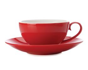 Maxwell   Williams Φλιτζάνι Καφέ   Πιατάκι Κόκκινο Πορσελάνη 200ml. cc231d28f73