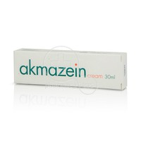 AKMED - Akmazein Cream - 30ml