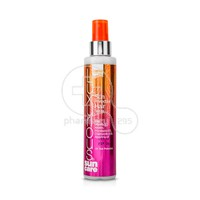 INTERMED - LUXURIOUS SUN CARE Sun Protection Hair Spray - 200ml