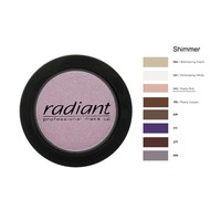 RADIANT PROFESSIONAL EYE COLOR No144-PEARLY PINK