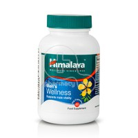 HIMALAYA - Tribulus Men's Wellness - 60caps