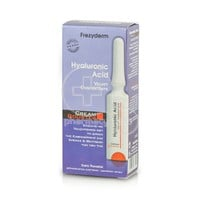 FREZYDERM - CREAM BOOSTER VELVET CONCENTRATE Hyaluronic Acid - 5ml