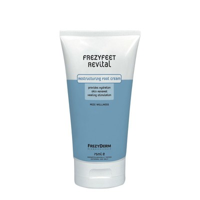 FREZYDERM - FREZYFEET Revital Cream - 75ml