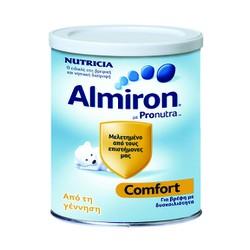 031bc32d2ec Βρεφικά Γάλατα | Pharmacy2go | Online Φαρμακείο - Pharmacy2go
