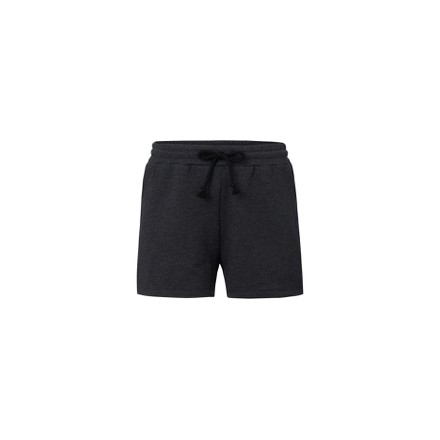 LW ANGEL BEACH SHORTS Σορτ Εισ.