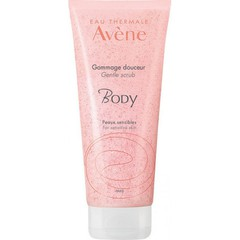 Avene Eau Thermale Body Gommage Doucheur Απαλό Απολεπιστικό 200ml