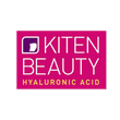 Kiten Beauty