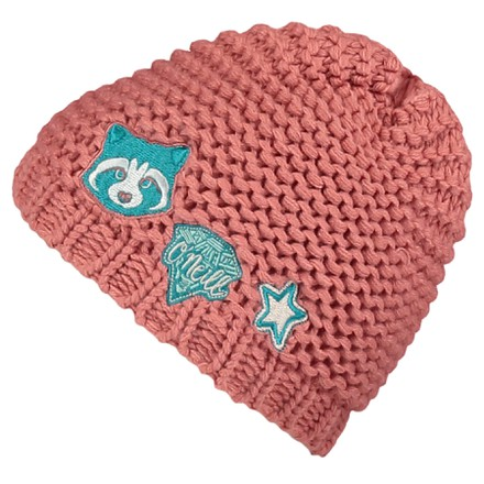 BG GIRLS BADGE BEANIE Καπέλο Εισ.
