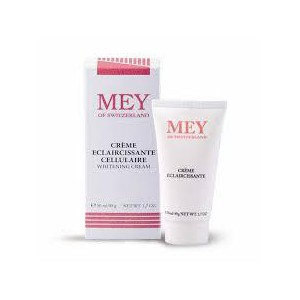 Mey creme eclaircisante cellulaire 50ml