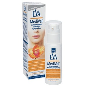 300x470 medival gel new