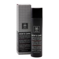 APIVITA MEN'S CARE AFTER SHAVE BALM 100ML